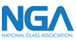 National Glass Association Member