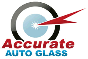 Accurate Auto Glass Repair - Replace
